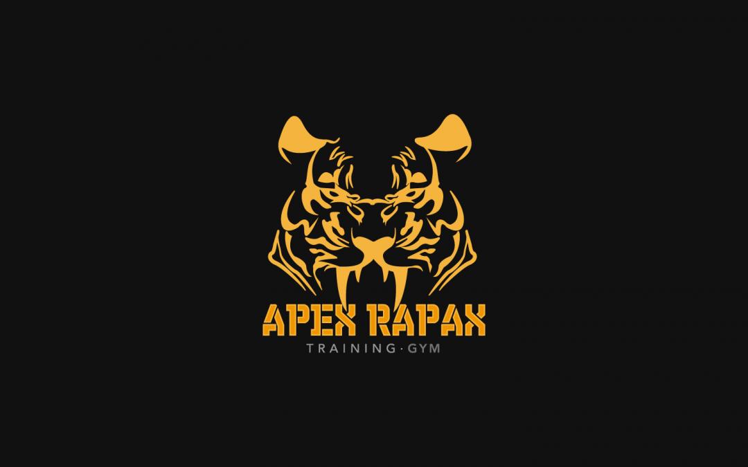 Apex Rapax