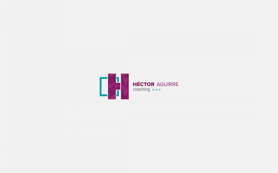 Héctor Aguirre