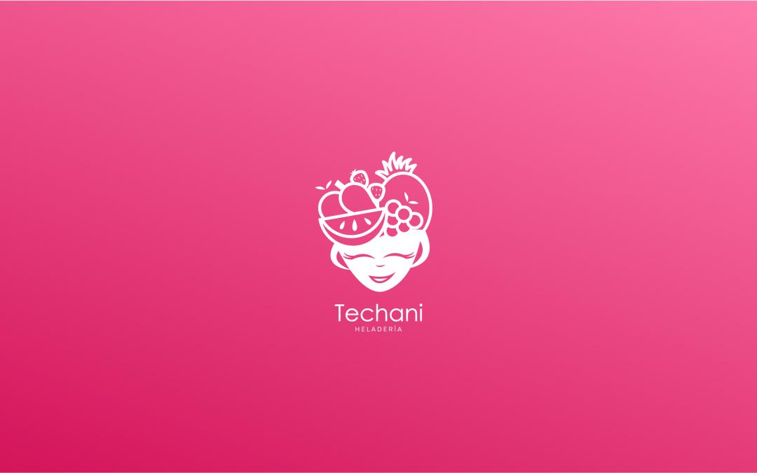 Techani